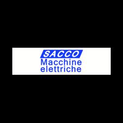 Sacco Macchine Elettriche - Pompe - commercio Sestri Levante