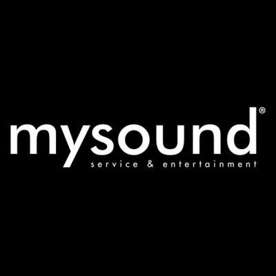Mysound Service e Entertainment - Fiere, mostre e saloni - allestimento e servizi Curtatone