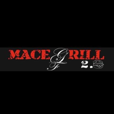 Mace Grill - Paninoteche Napoli