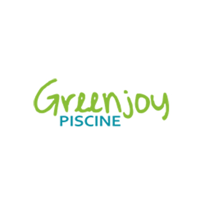 Greenjoy Piscine - Piscine ed accessori - costruzione e manutenzione Besnate