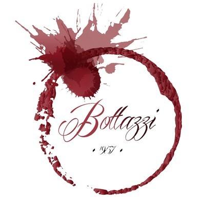 Enoteca Bottazzi - Vini e spumanti - produzione e ingrosso Besozzo