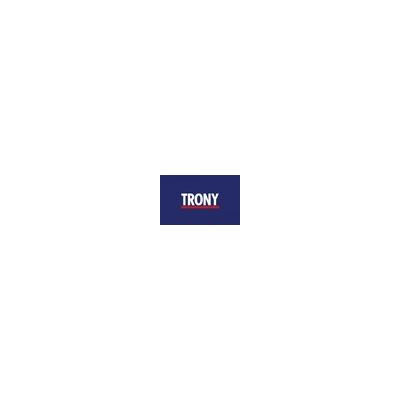 Trony - Elettrodomestici - vendita al dettaglio Cosenza