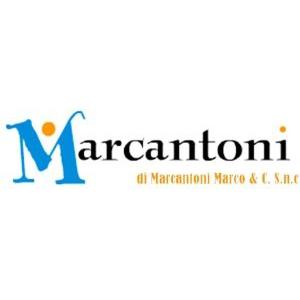 Elettrodomestici Marcantoni - Lavastoviglie e lavatrici - riparazione Ponti sul Mincio