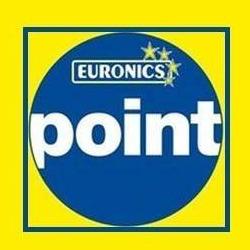 Euronics Point - Elettrodomestici - vendita al dettaglio Bisaccia