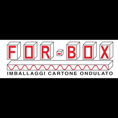 For-Box Packaging - Imballaggio - materiali e forniture Serra Riccò