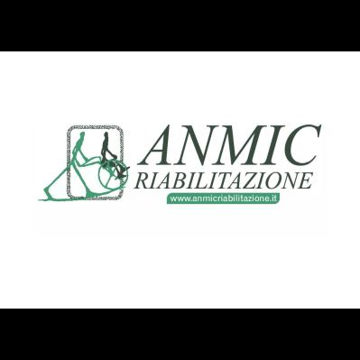 Anmic Riabilitazione – Sede di San Giovanni in Fiore - Fisiokinesiterapia e fisioterapia - centri e studi San Giovanni in Fiore