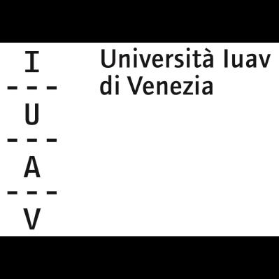 Università Iuav di Venezia - Universita' ed istituti superiori e liberi Venezia