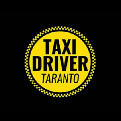Taxi Driver Taranto - Taxi Taranto
