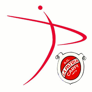 S. G. La Patria 1879 - Sport - associazioni e federazioni Carpi