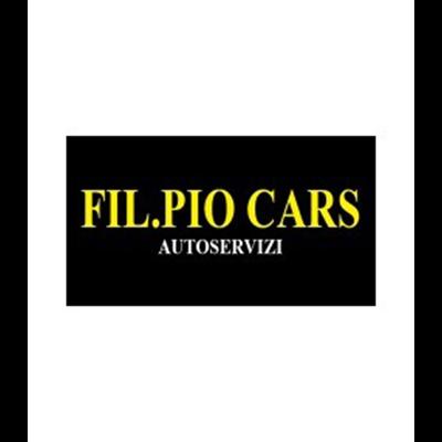 Fil. Pio Cars Autoservizi Ncc - Eventi e manifestazioni - organizzazione Palermo