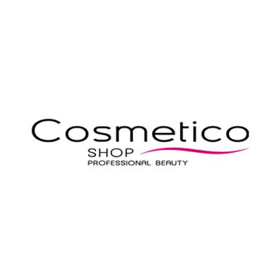 Cosmetico Shop - Parrucchieri - forniture Ivrea