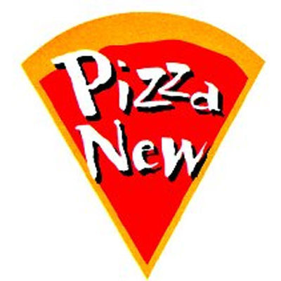 Pizzeria D'Asporto Pizza New - Pizzerie Bassano del Grappa