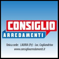Consiglio Arredamenti - Mobili - vendita al dettaglio Lauria