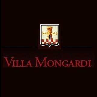 Agriturismo Villa Mongardi - Agriturismo Riolo Terme