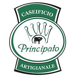 Caseificio Principato