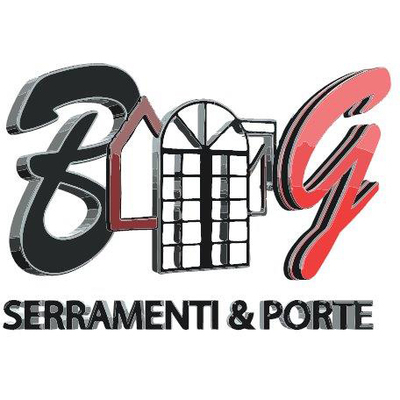 Bg Group Serramenti & Porte - Serramenti ed infissi Vallecrosia