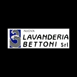 Nuova Lavanderia Bettoni