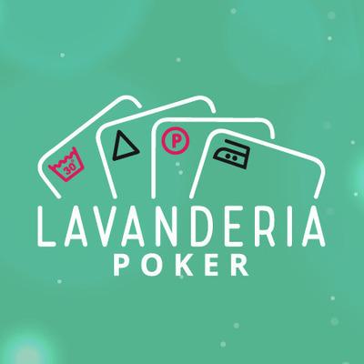 Lavanderia Poker - Lavanderie a secco Sant'Andrea in Casale