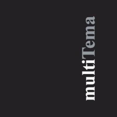 Multitema - Mobili per Ufficio - Arredamenti - vendita al dettaglio Remanzacco
