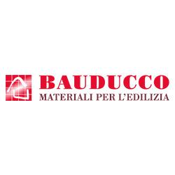 Bauducco - Coperture edili e tetti Carignano