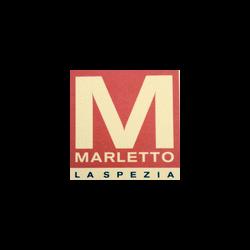 Mobilificio Marletto - Tende e tendaggi La Spezia