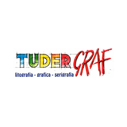 Tudergraf - Pubblicita' - insegne, cartelli e targhe Todi
