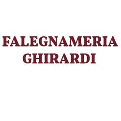 Falegnameria Ghirardi