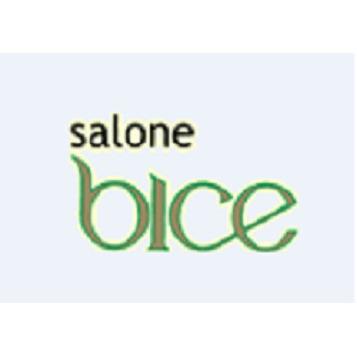 Salone Bice - Parrucchieri per uomo Bologna