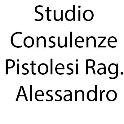 Studio Consulenze Pistolesi Rag. Alessandro - Ragionieri commercialisti e periti commerciali - studi Certaldo