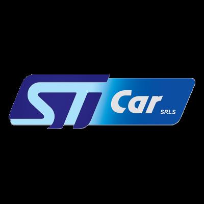 Stazione di Servizio St Car - Autolavaggio Messina