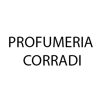 Profumeria Corradi - Profumerie Sanremo