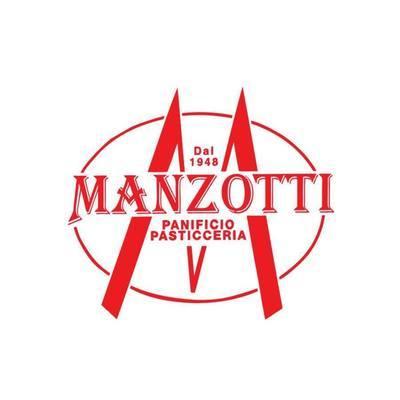 Panificio Pasticceria Manzotti - Panetterie Piacenza