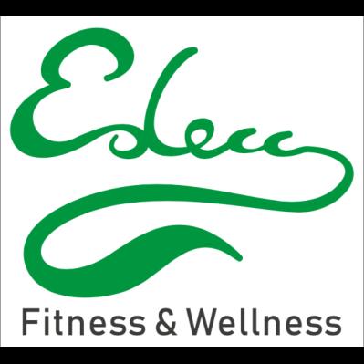 Eden Fitness & Wellnes di Gianluca Portale - Palestre e fitness Messina