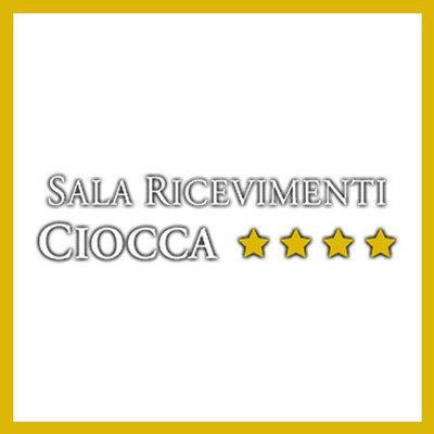 Sala Ricevimenti Ciocca - Ricevimenti e banchetti - sale e servizi Riccia