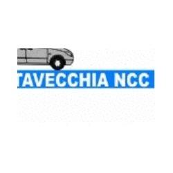 Civitavecchia Ncc - Autosoccorso Civitavecchia