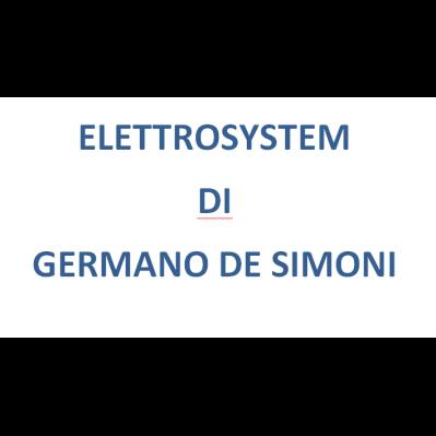 Elettrosystem - Elettrodomestici - vendita al dettaglio Piansano