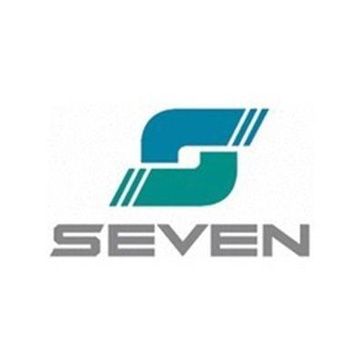 Seven Unipersonale - Aspirazione impianti Camposampiero