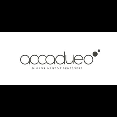 Accadueo - Istituti di bellezza Taranto