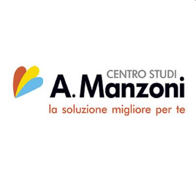 Centro Studi Alessandro Manzoni - licei privati Trento