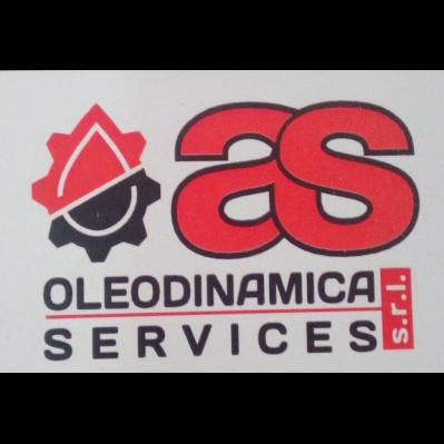 A.S. Oleodinamica Services Srl-Assistenza Oleodinamica Settore Navale - Officine meccaniche navali Battipaglia