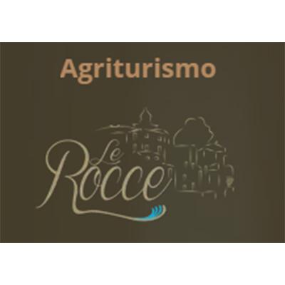 Le Rocce Ristorante Agriturismo - Aziende agricole Sant'Agata de' Goti