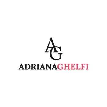 Ghelfi Adriana - Elettrodomestici - vendita al dettaglio Piacenza