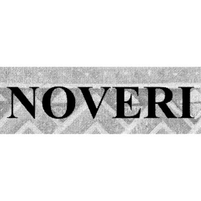 Tinteggiature Noveri Alberto - Imbiancatura Piacenza