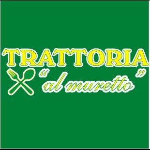 """Trattoria """"Al Muretto"""" - Ristoranti Crotone"""