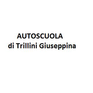 autoscuola di trillini giuseppina - Autoscuole Cesano