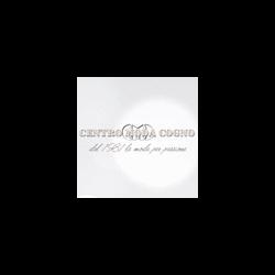 Centro Moda Cogno - Abbigliamento uomo - vendita al dettaglio Piamborno