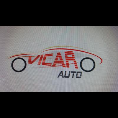 autovicar - Automobili - commercio Potenza