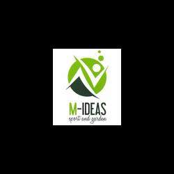 M-Ideas - Artificial Turf - Impianti sportivi e ricreativi - attrezzature e costruzione Darfo Boario Terme