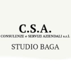 C.S.A. Studio Baga - Ragionieri commercialisti e periti commerciali - studi Sorbolo