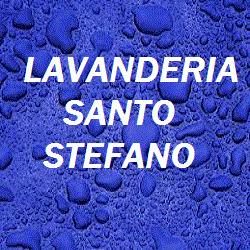 Lavanderia Santo Stefano - Lavanderie Reggio nell'Emilia